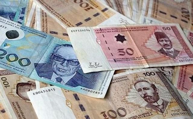 Donosimo listu poduzeća iz Mostara, Čitluka, Čapljine kojima je odobrena financijska pomoć