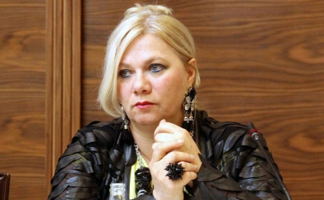 Ružica Jukić: Dio sarajevskih medija poziva na moj linč, tražili su da obrišem objave sa Facebooka
