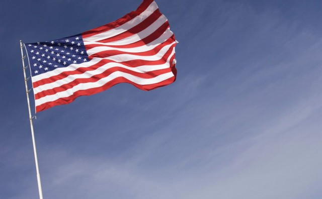 SAD šalje dodatnih 3.000 vojnika i vojnu opremu u Sudijsku Arabiju