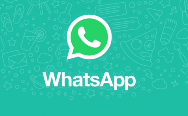 Ažurirajte WhatsApp, otkriven bug koji mu može naštetiti