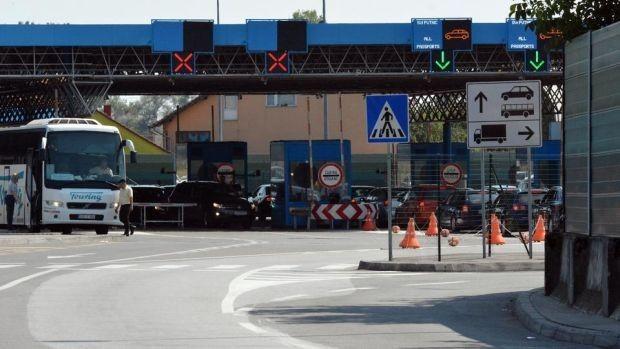 Ulazak Hrvatske u Schengen nema značajne posljedice za BiH
