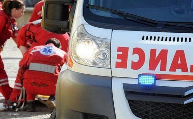 Hercegovac teško ozlijeđen pri vožnji traktora