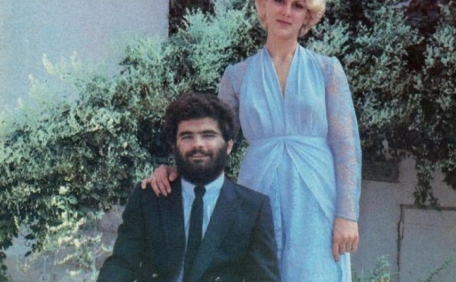 Bivša žena Bake Sliškovića Svetlana Kitić htjela prodati pehare da ne završi na ulici