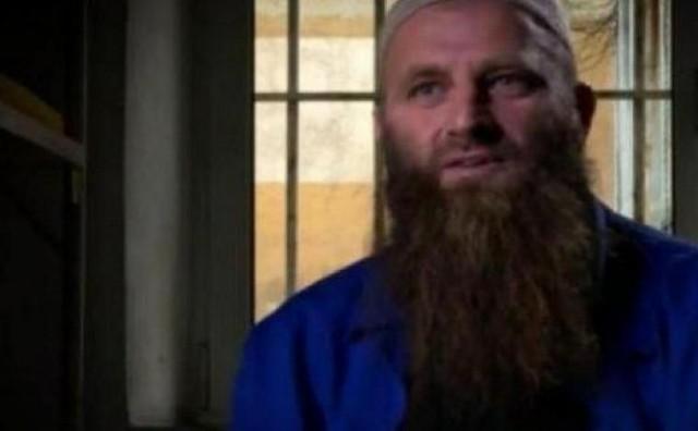 VIDEO/Monstruozni zločin: Muamer Topalović je uoči Božića ubio troje Hrvata, majka i sin su preživjeli