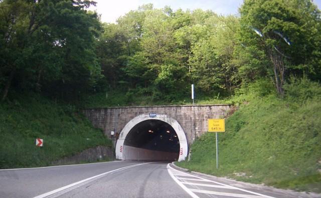 Mostar: Potpisivanje ugovora za gradnju Tunela Ivan