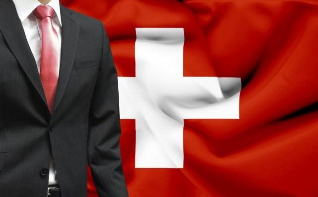 Švicarci ostaju najbogatiji građani na svijetu