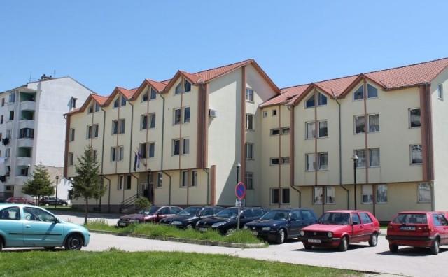 Općina Tomislavgrad za štetu od olujne bure potražuje 654.339,41 KM