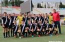 Predpioniri HŠK Zrinjski u Gradskom derbiju svladali FK Velež 1:0