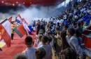 1139 natjecatelja iz 28 zemalja na Borsa Openu 2019