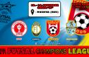 Mostar SG otputovao u Moskvu na nastavak natjecanja u Ligi prvaka