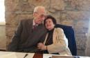 Prekrasna priča o dugogodišnjoj ljubavi: Svojoj obitelji oni su najveća inspiracija, ponos i putokaz za život