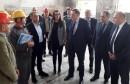 Dodik u Drvaru: Do kraja godine posao za 100 radnika