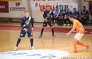 HFC Zrinjski doveo tri nova igrača