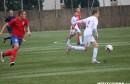 Pioniri HŠK Zrinjski svladali lidera prvenstva rezultatom 3:1