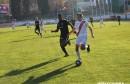 Častan oproštaj Zrinjskog od Europe: Juniori remizirali s danskim Midtjylandom