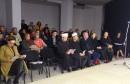 Održana revija tradicijskih nošnji u Mostaru