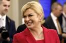 HDZ BiH se zahvalio biračima koji su podržali Kolindu Grabar-Kitarović