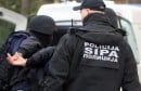 SIPA uhitila dvije osobe zbog krijumčarenja ljudi