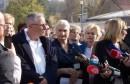 Napadnuti liječnik iz Sarajeva: Zabio mi je cijev revolvera na vrat. Rekao je, potpiši, ubit ću te