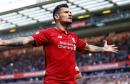 NOVINARI IZABRALI Liverpool najbolja ekipa svijeta 2019. godine