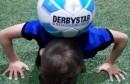 Futsal akademija HFC Zrinjski: Challenge for the whole World