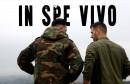 Nova pjesma braće Martinović: Sjećanje na pad Vukovara