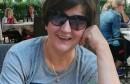 Mostar: Pomozimo Mladenki Ćorić u borbi s teškom bolešću
