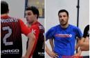 Večeras derbi u Mostaru: Aktualni prvak dočekuje viceprvaka