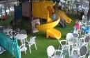 Skoplje: Snimljena dadilja koja udara i maltretira dvogodišnjeg dječaka u igraoni