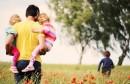 Otac šestero djece: Ja sam bogat čovjek, okružen sam ženom i djecom koji mi pružaju puno ljubavi