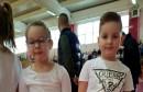 Predstavljamo Malu sportsku školu 'Play4Fit' iz Ljubuškog