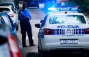 Zadar: 71-godišnjak na zebri 'pokosio' dvije djevojke, obje završile u bolnici s teškim ozljedama
