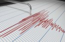 Novi potres kod Blagaja