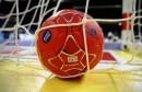 Slovenija ostala u igri za polufinale Europskog rukometnog prvenstva