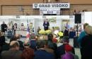 Premijer Ganić: Kupujmo domaće poljoprivredne proizvode