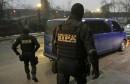 Nova uhićenja zbog lažnih diploma: Iza rešetaka završili šef Odjela za droge i političar
