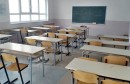U školama u Federaciji se smanjuje broj učenika