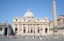 Nakon skandala i ostavki: Papa Franjo imenovao financijskog regulatora Vatikana