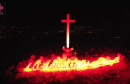 VIDEO/ Završeni Tropletovi dani kulture odavanjem počasti žrtvi Vukovara i proslavom obljetnice uspostave HZ HB