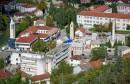 Tijekom noći Hercegovina se tresla, potres na području Stoca