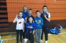 Mostarski taekwondo klub Cro Star uspješan na međunarodnom turniru
