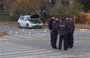 Gdje je pravda za ubijene policaje u BiH?
