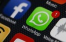 Nakon 31. prosinca: Ovi telefoni neće imati podršku WhatsAppa