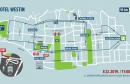 Zagreb Advent Run - idealna prilika da posjetite adventski ukrašen Zagreb