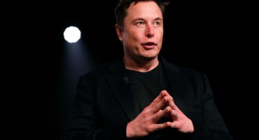 Elon Musk potvrdio: Tesla prvu tvornicu u Europi otvara u Berlinu