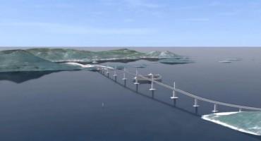 Mnogo prijedloga kako će se zvati Pelješki most