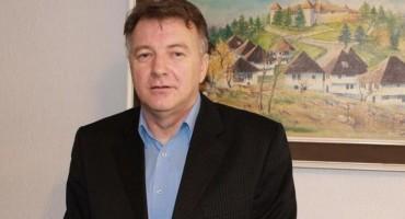 Bivši načelnik Velike Kladuše Admil Mulalić ranjen nožem
