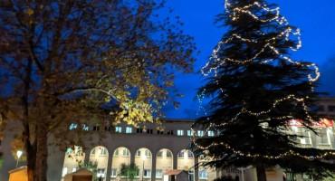 Mostar spreman za zimsku turističku sezonu