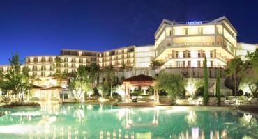 Velika priznanja hrvatskom hotelu i otoku: U jednoj kategoriji pri vrhu, u drugoj najbolji u Europi