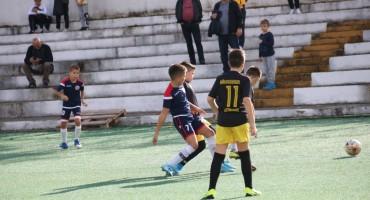 Mostar - Međugorje: Pogledajte rezultate prvog dana Arena Cupa